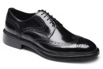 Campanile - Dal 1858 le scarpe made in Italy 841b885771b